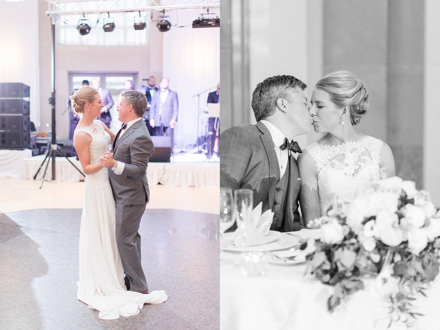 Ronald Reagan Building Wedding Washington DC Wedding Photographer Ashley & Brett-799.jpg