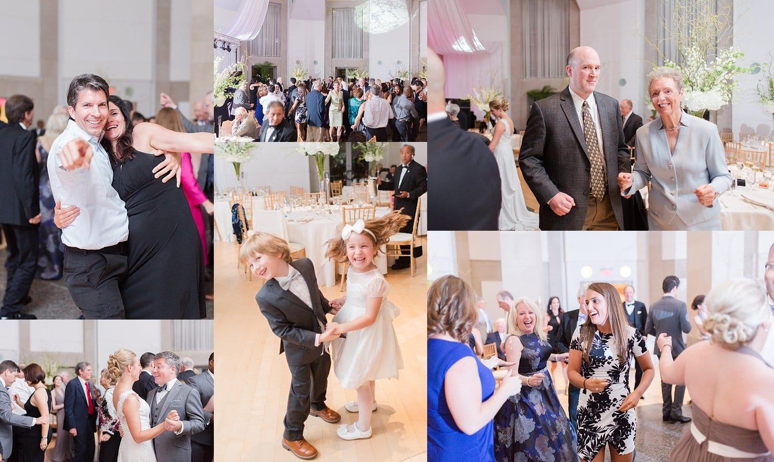 Ronald Reagan Building Wedding Washington DC Wedding Photographer Ashley & Brett-888.jpg