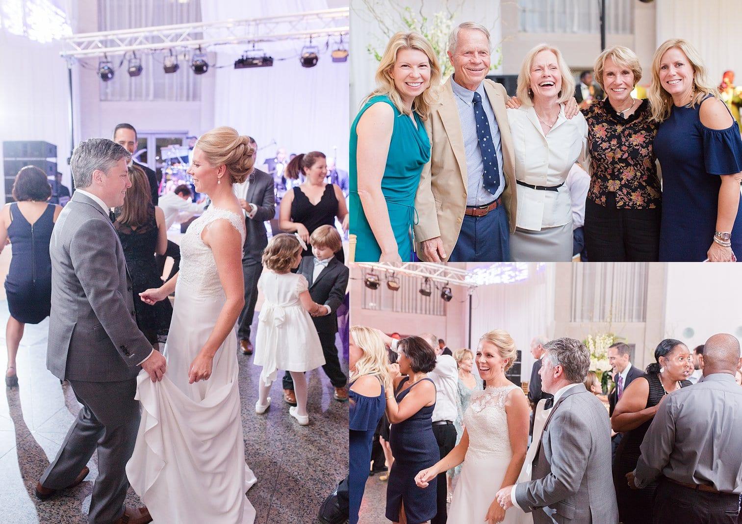 Ronald Reagan Building Wedding Washington DC Wedding Photographer Ashley & Brett-931.jpg