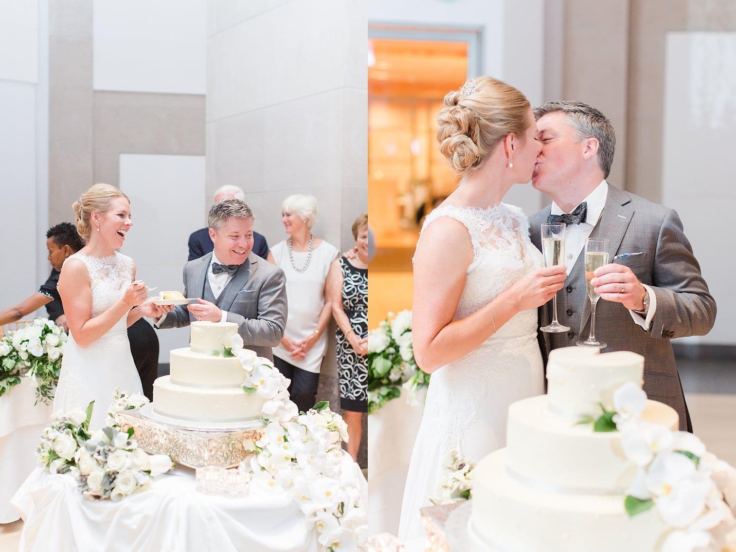 Ronald Reagan Building Wedding Washington DC Wedding Photographer Ashley & Brett-950.jpg