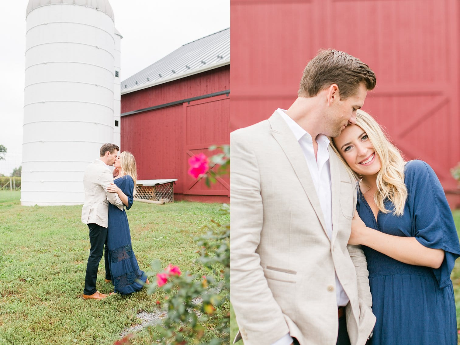 Sugarloaf Mountain Engagement Session Megan Kelsey Photography Monica & Josh-111.jpg