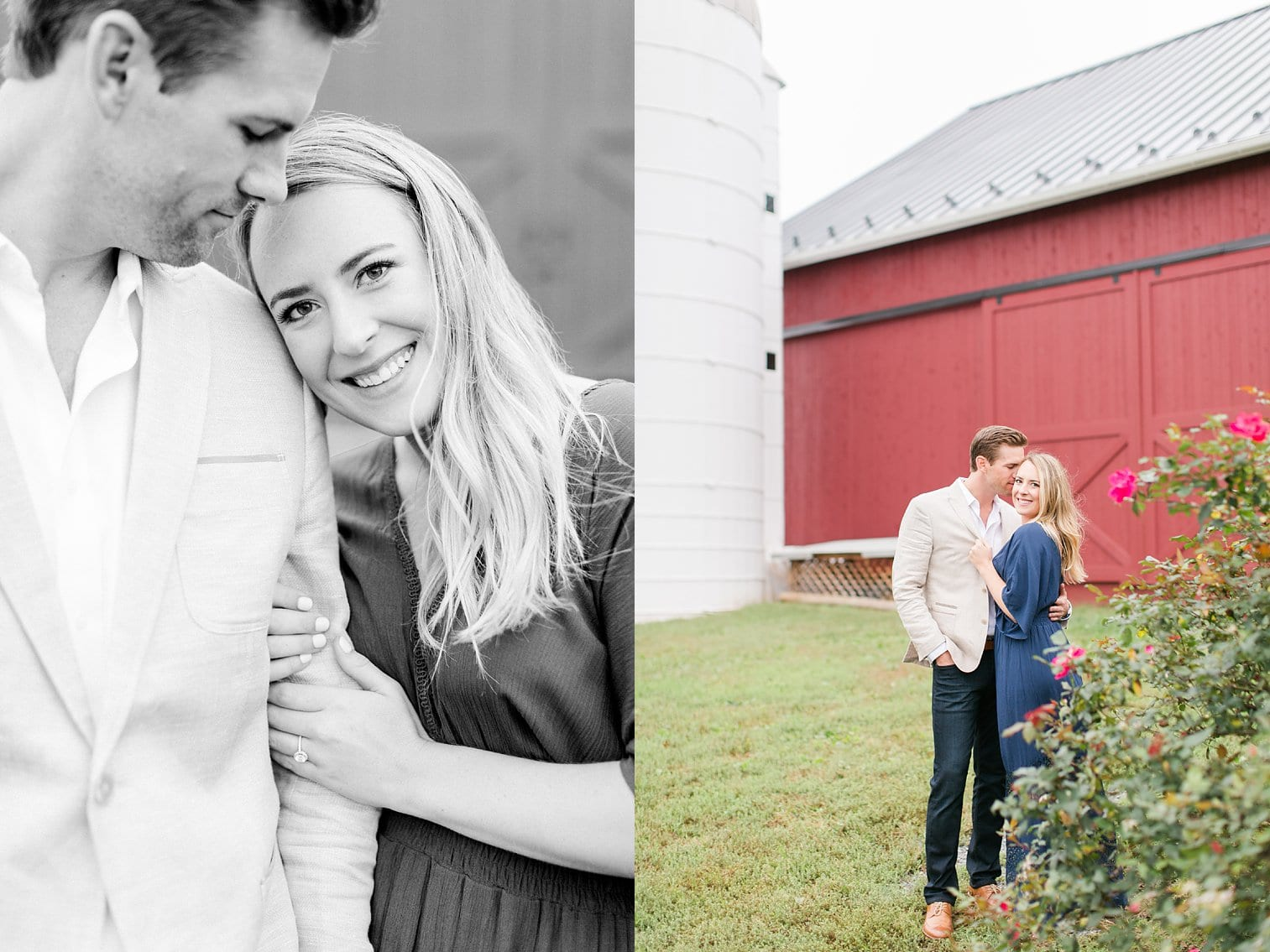 Sugarloaf Mountain Engagement Session Megan Kelsey Photography Monica & Josh-118.jpg