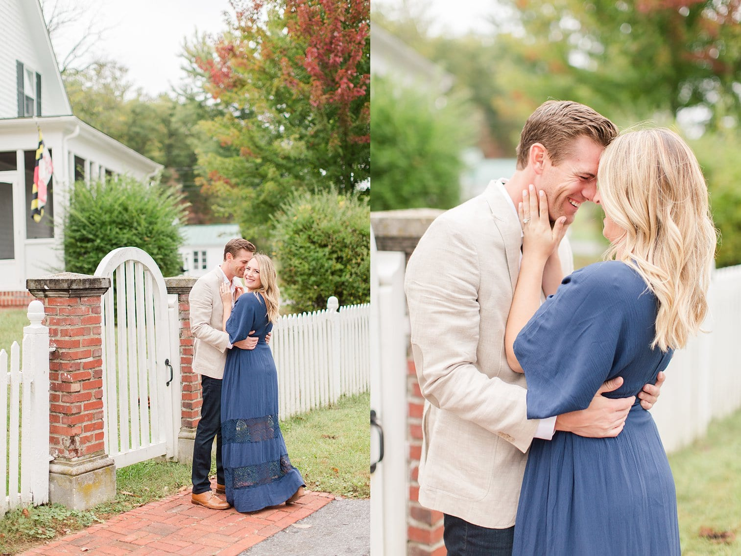 Sugarloaf Mountain Engagement Session Megan Kelsey Photography Monica & Josh-12.jpg