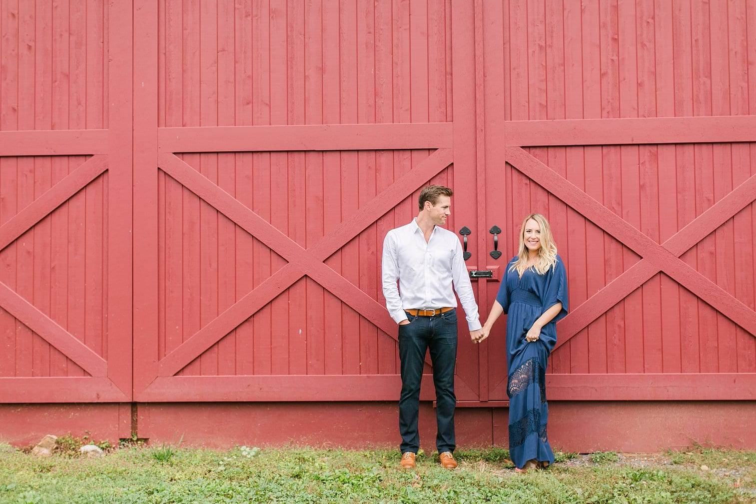 Sugarloaf Mountain Engagement Session Megan Kelsey Photography Monica & Josh-128.jpg