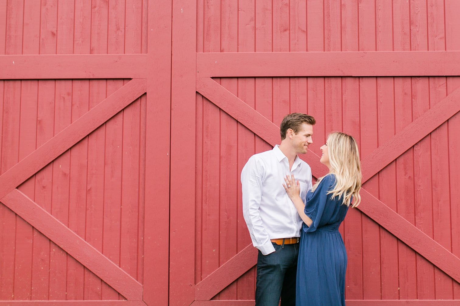Sugarloaf Mountain Engagement Session Megan Kelsey Photography Monica & Josh-129.jpg