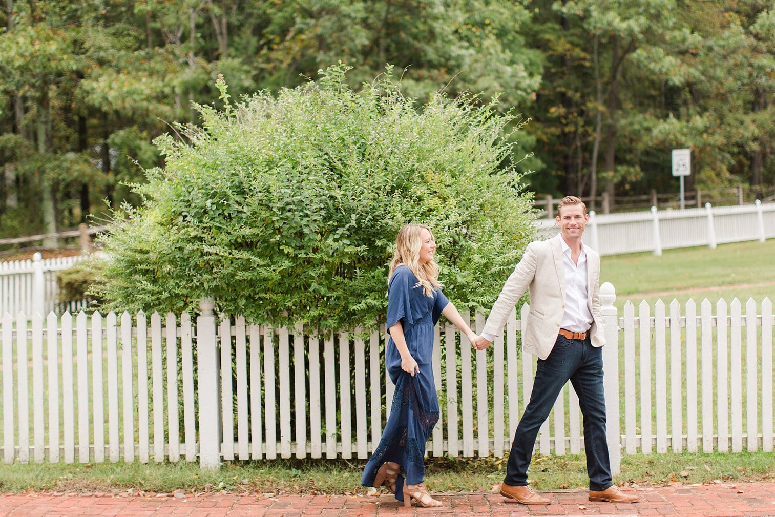 Sugarloaf Mountain Engagement Session Megan Kelsey Photography Monica & Josh-14.jpg