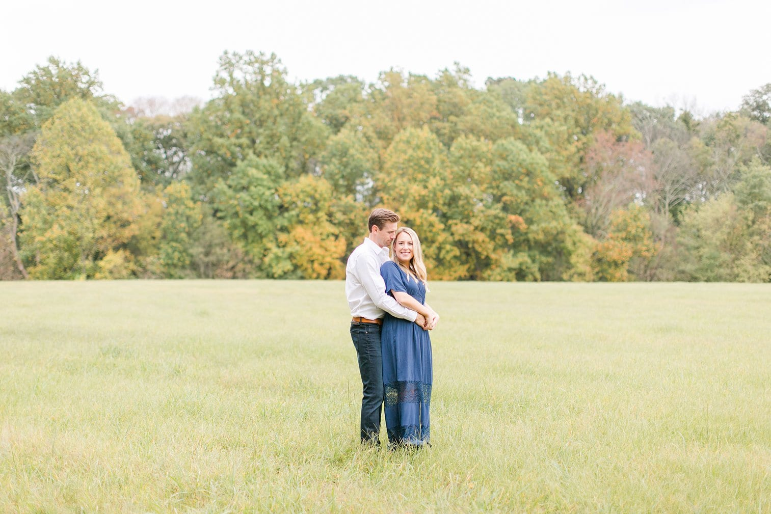 Sugarloaf Mountain Engagement Session Megan Kelsey Photography Monica & Josh-143.jpg