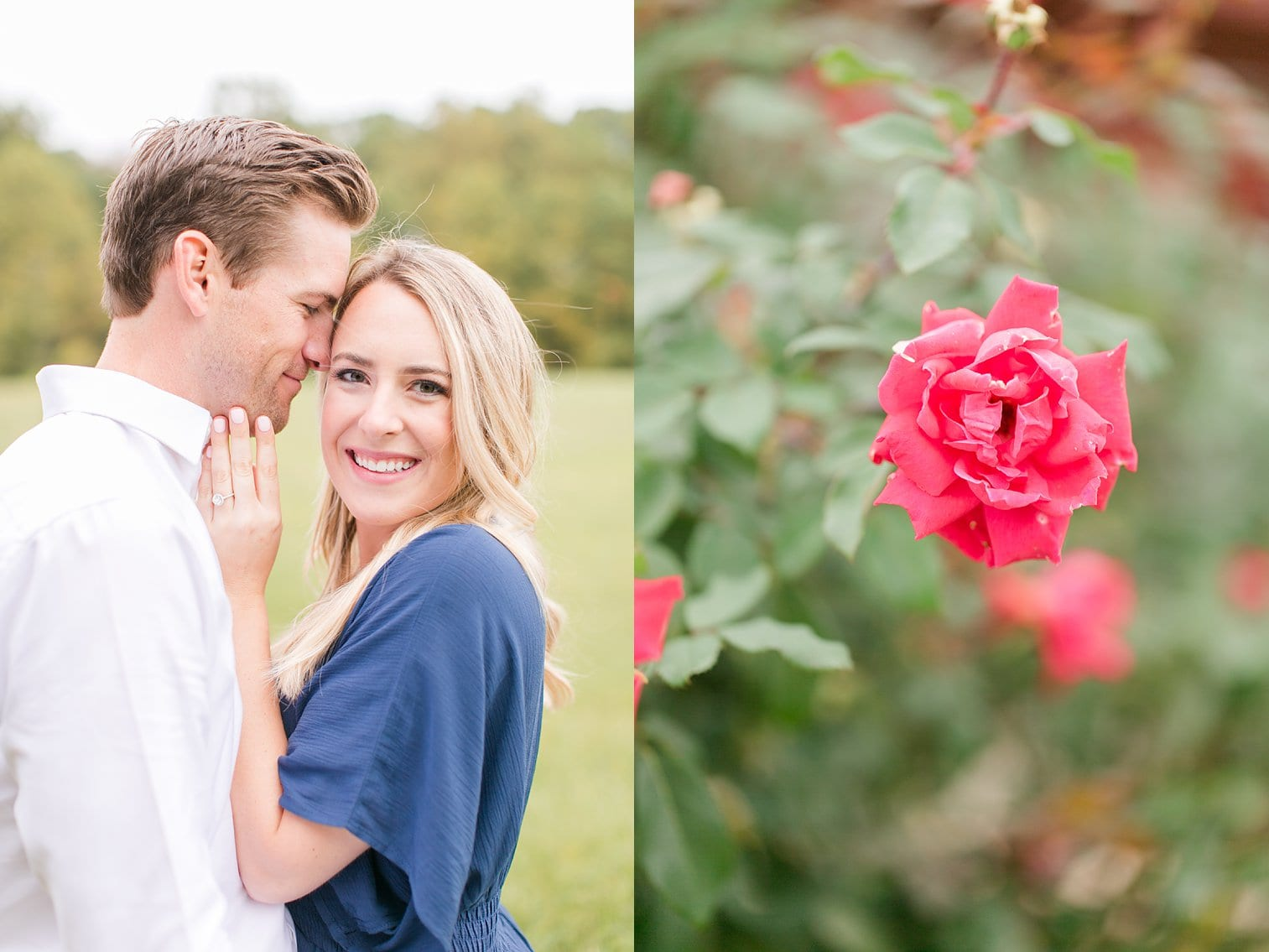 Sugarloaf Mountain Engagement Session Megan Kelsey Photography Monica & Josh-146.jpg