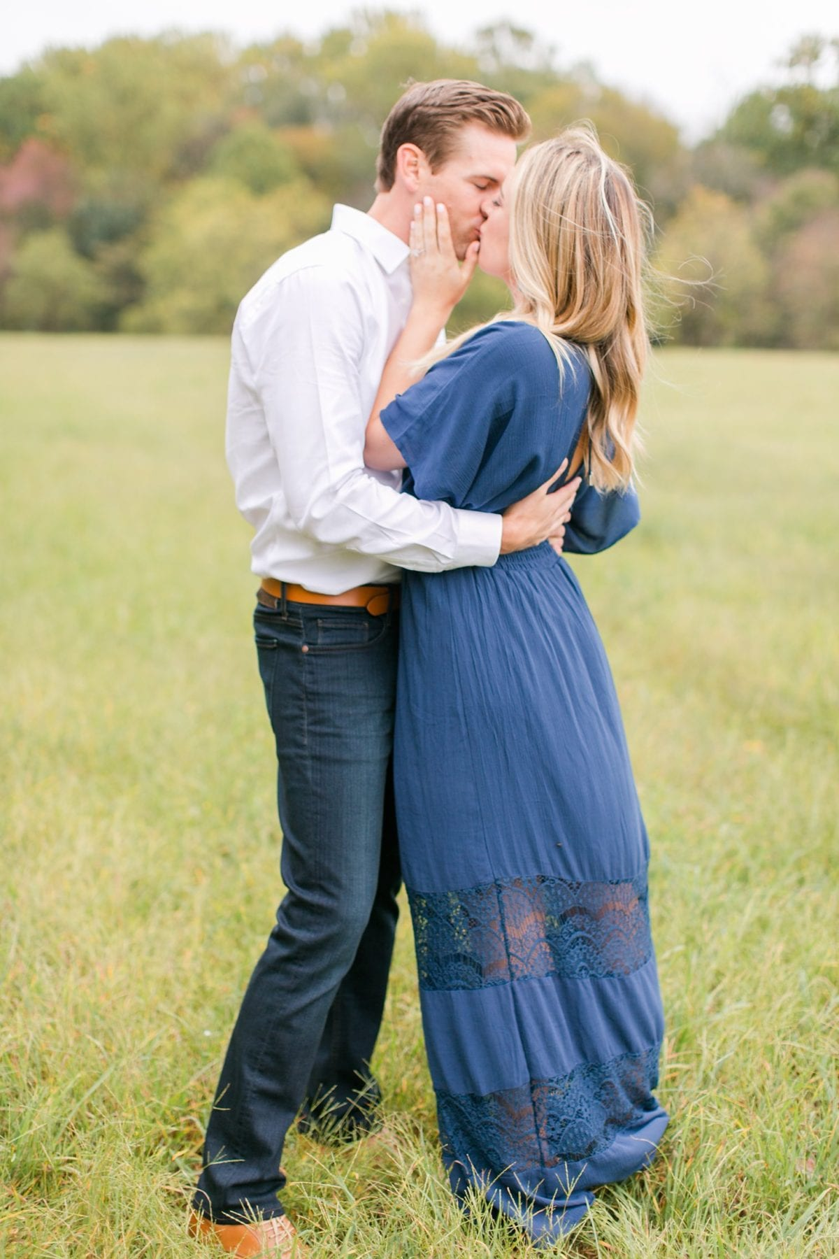 Sugarloaf Mountain Engagement Session Megan Kelsey Photography Monica & Josh-148.jpg