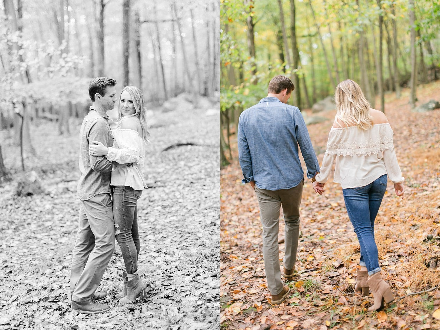 Sugarloaf Mountain Engagement Session Megan Kelsey Photography Monica & Josh-167.jpg