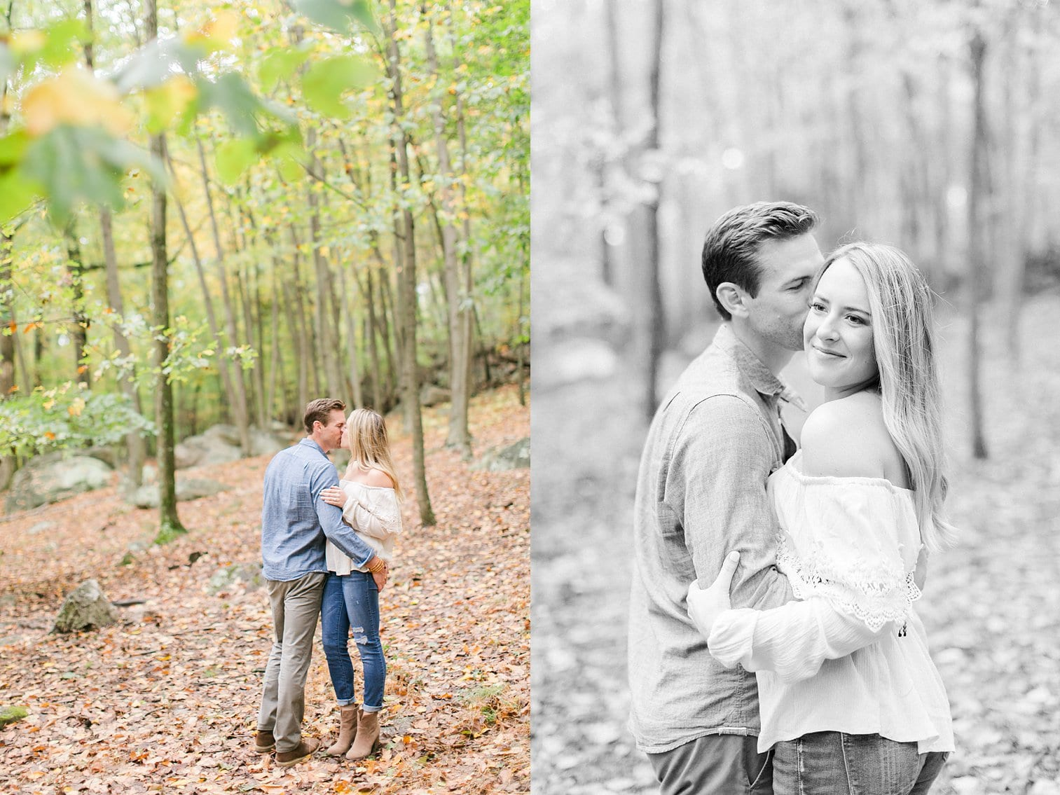 Sugarloaf Mountain Engagement Session Megan Kelsey Photography Monica & Josh-176.jpg
