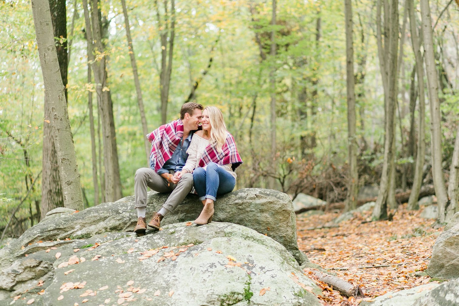 Sugarloaf Mountain Engagement Session Megan Kelsey Photography Monica & Josh-186.jpg