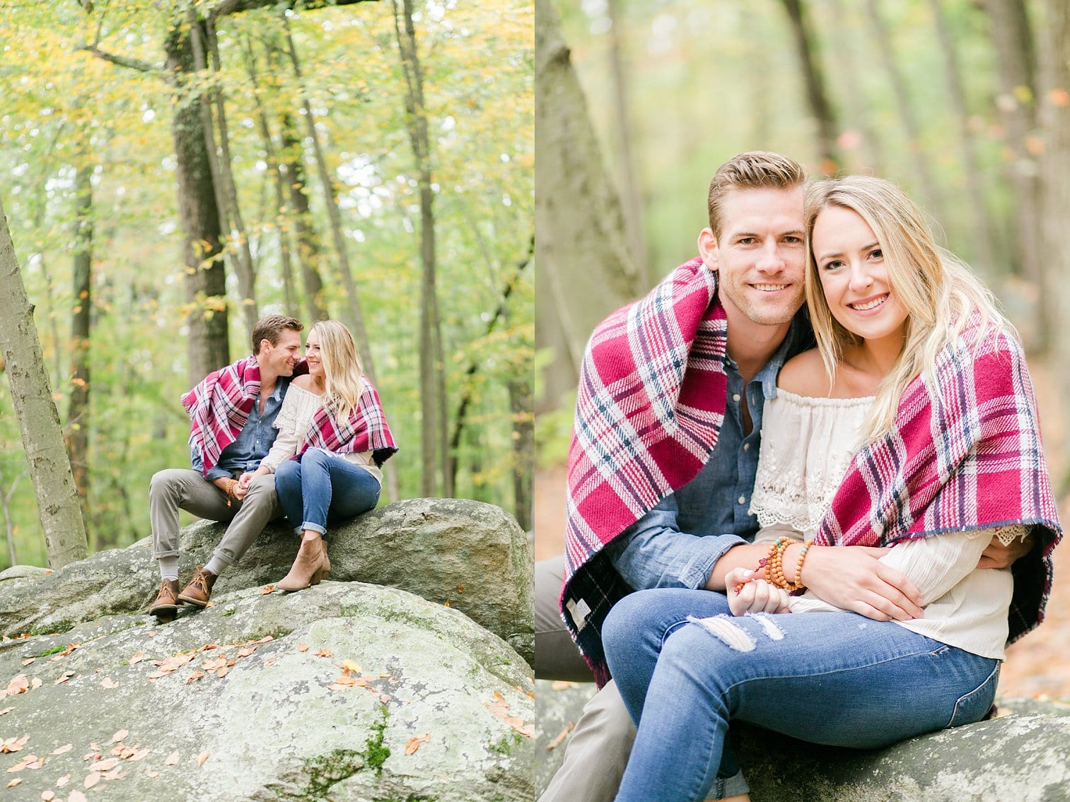 Sugarloaf Mountain Engagement Session Megan Kelsey Photography Monica & Josh-188.jpg