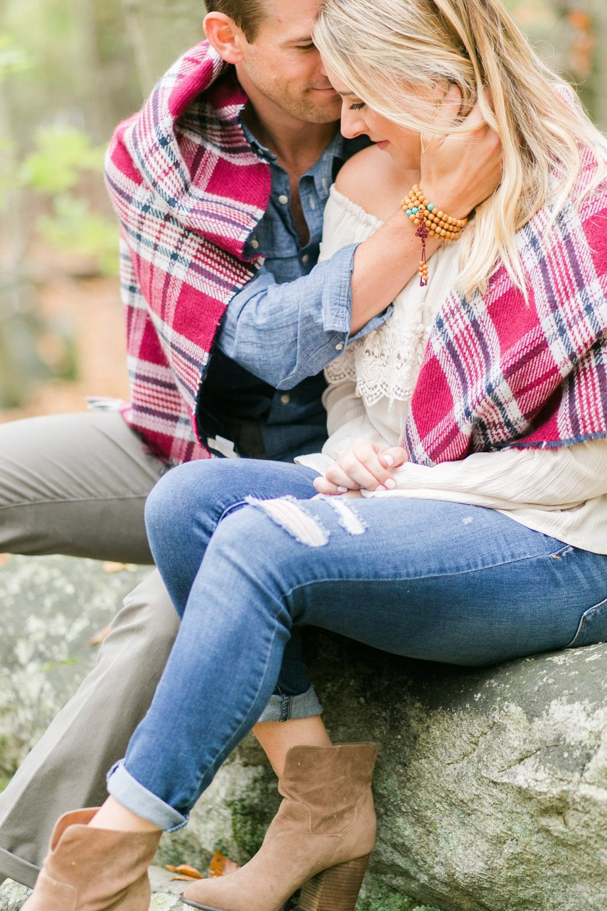 Sugarloaf Mountain Engagement Session Megan Kelsey Photography Monica & Josh-190.jpg
