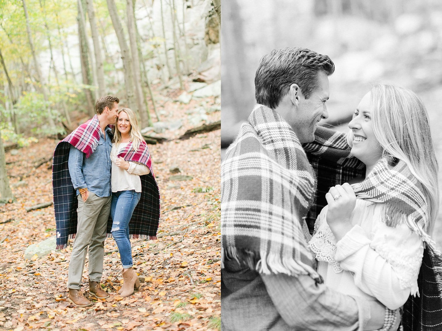 Sugarloaf Mountain Engagement Session Megan Kelsey Photography Monica & Josh-193.jpg