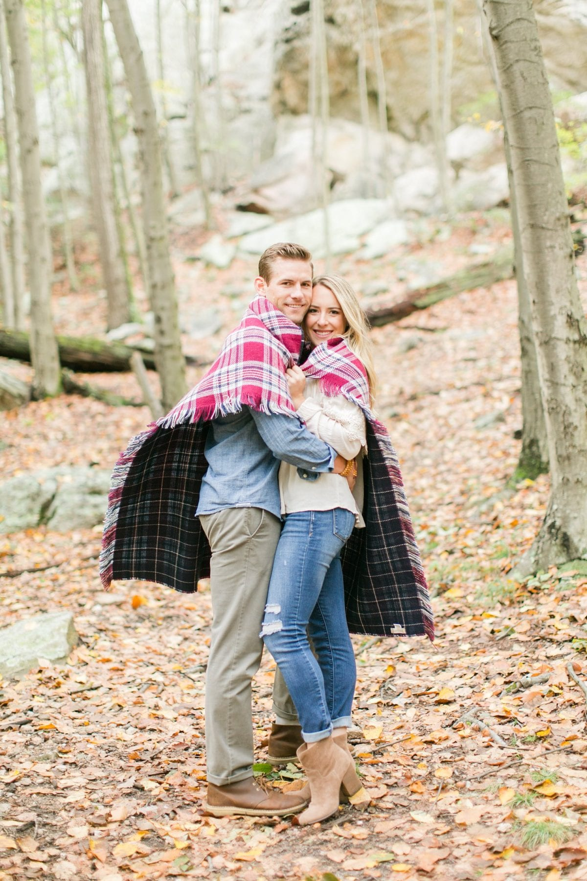 Sugarloaf Mountain Engagement Session Megan Kelsey Photography Monica & Josh-196.jpg