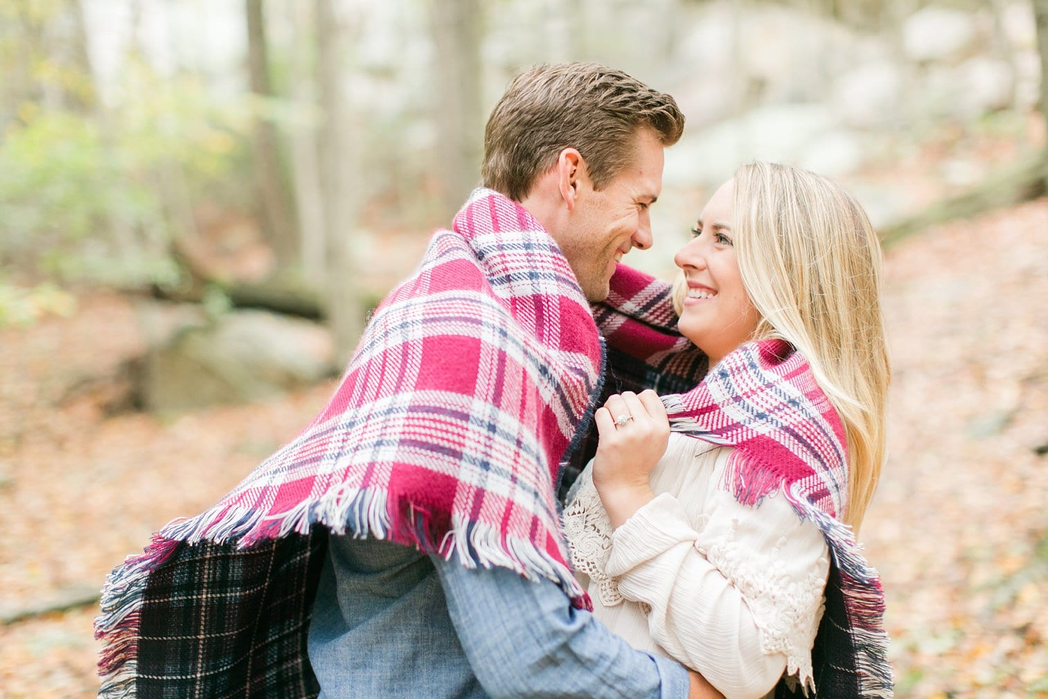 Sugarloaf Mountain Engagement Session Megan Kelsey Photography Monica & Josh-198.jpg