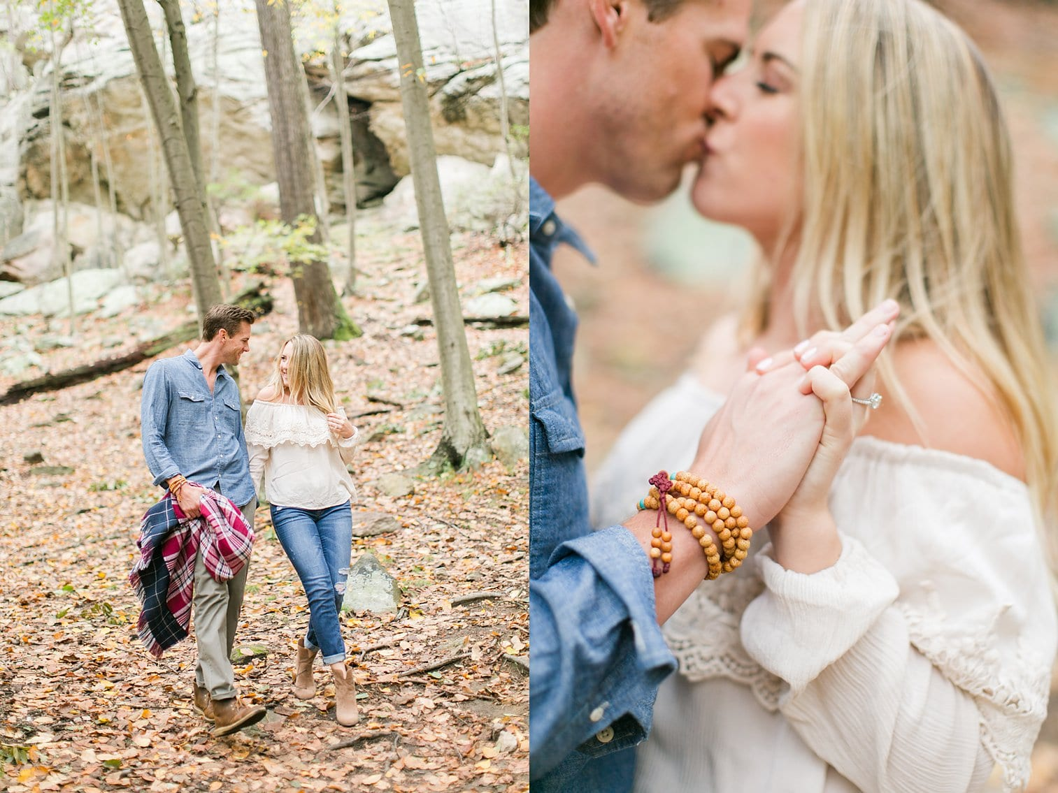 Sugarloaf Mountain Engagement Session Megan Kelsey Photography Monica & Josh-210.jpg