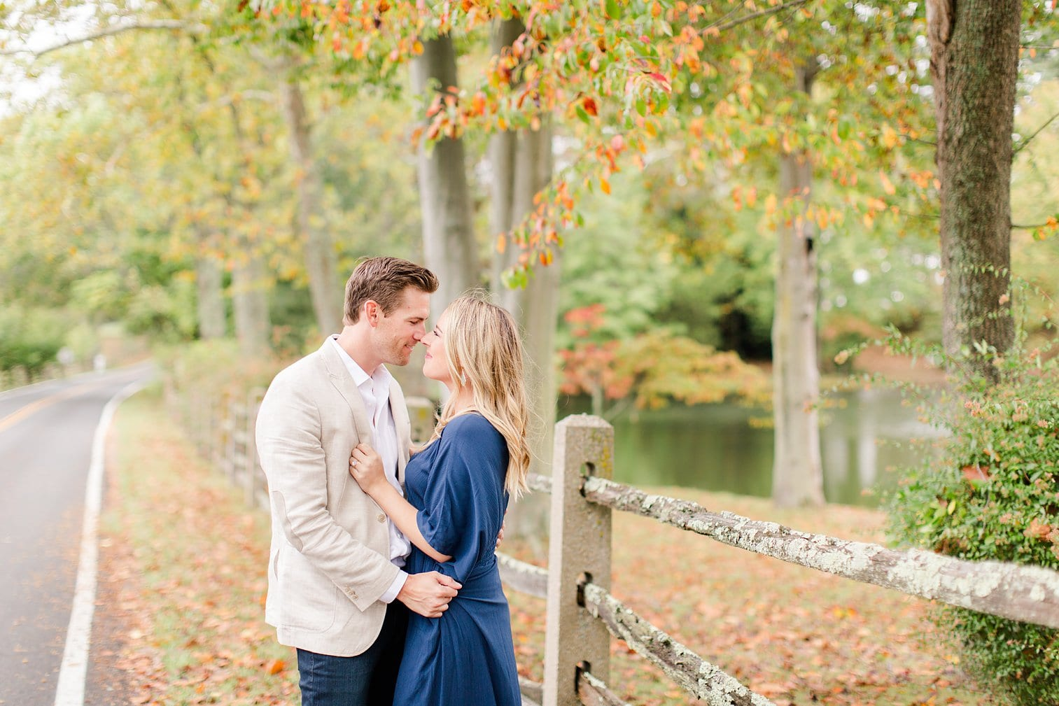 Sugarloaf Mountain Engagement Session Megan Kelsey Photography Monica & Josh-52.jpg