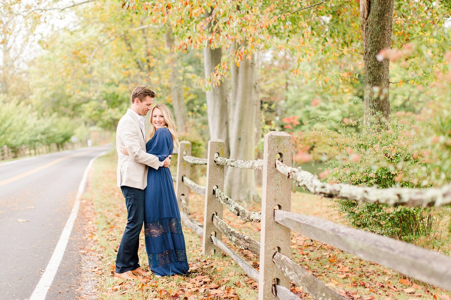Sugarloaf Mountain Engagement Session Megan Kelsey Photography Monica & Josh-56.jpg