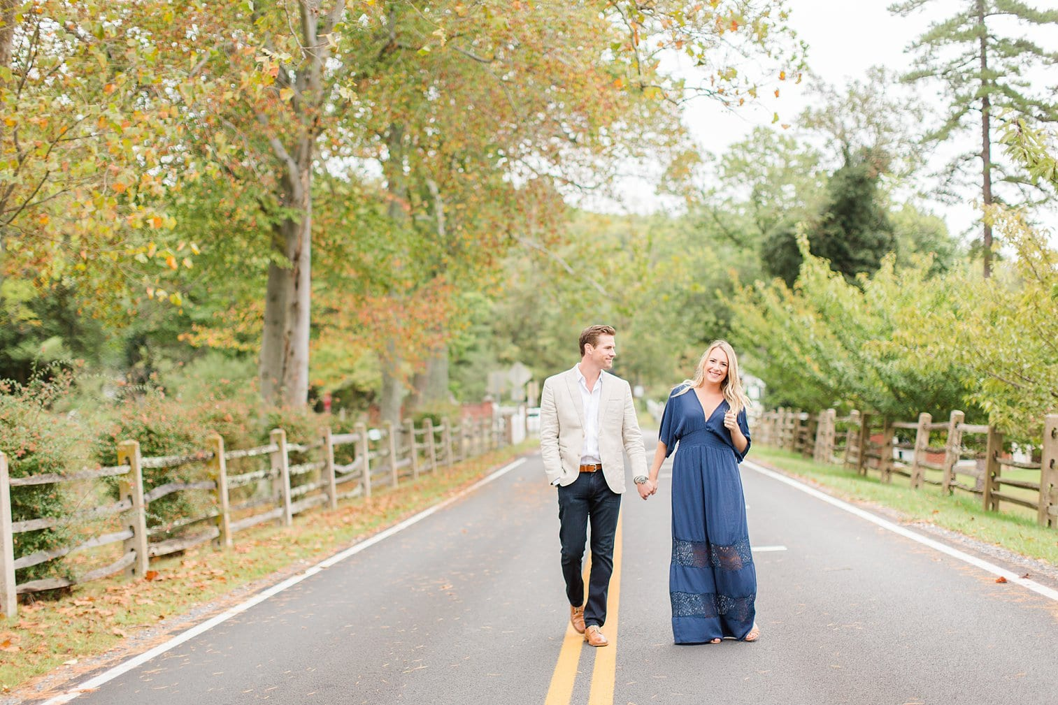 Sugarloaf Mountain Engagement Session Megan Kelsey Photography Monica & Josh-62.jpg