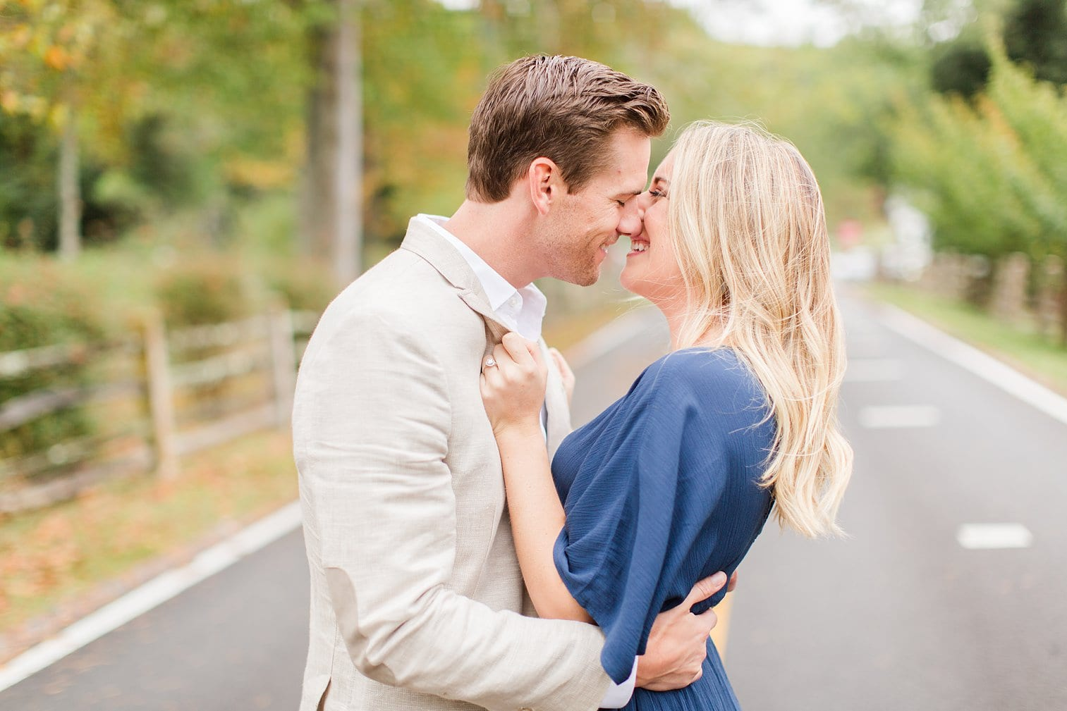 Sugarloaf Mountain Engagement Session Megan Kelsey Photography Monica & Josh-66.jpg