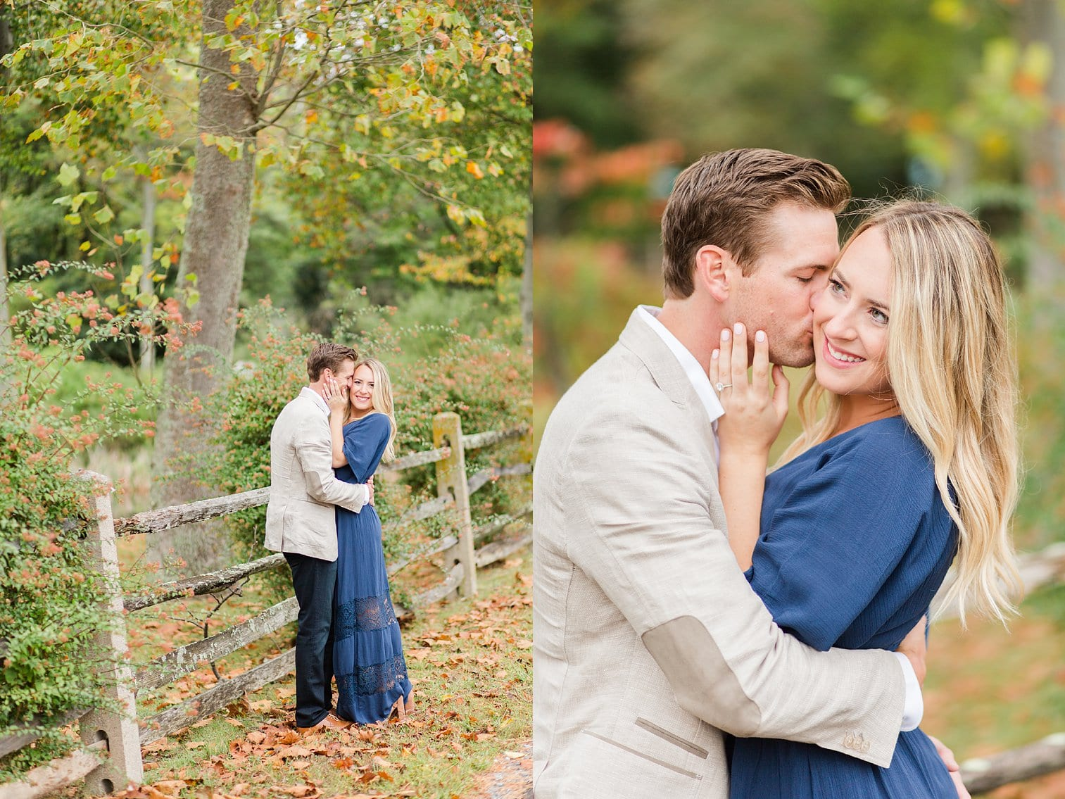 Sugarloaf Mountain Engagement Session Megan Kelsey Photography Monica & Josh-79.jpg