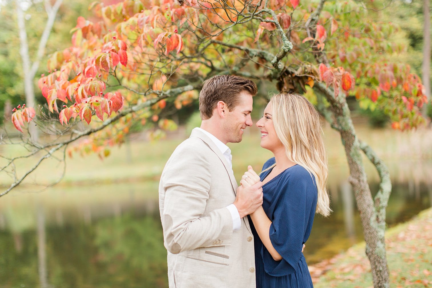 Sugarloaf Mountain Engagement Session Megan Kelsey Photography Monica & Josh-88.jpg