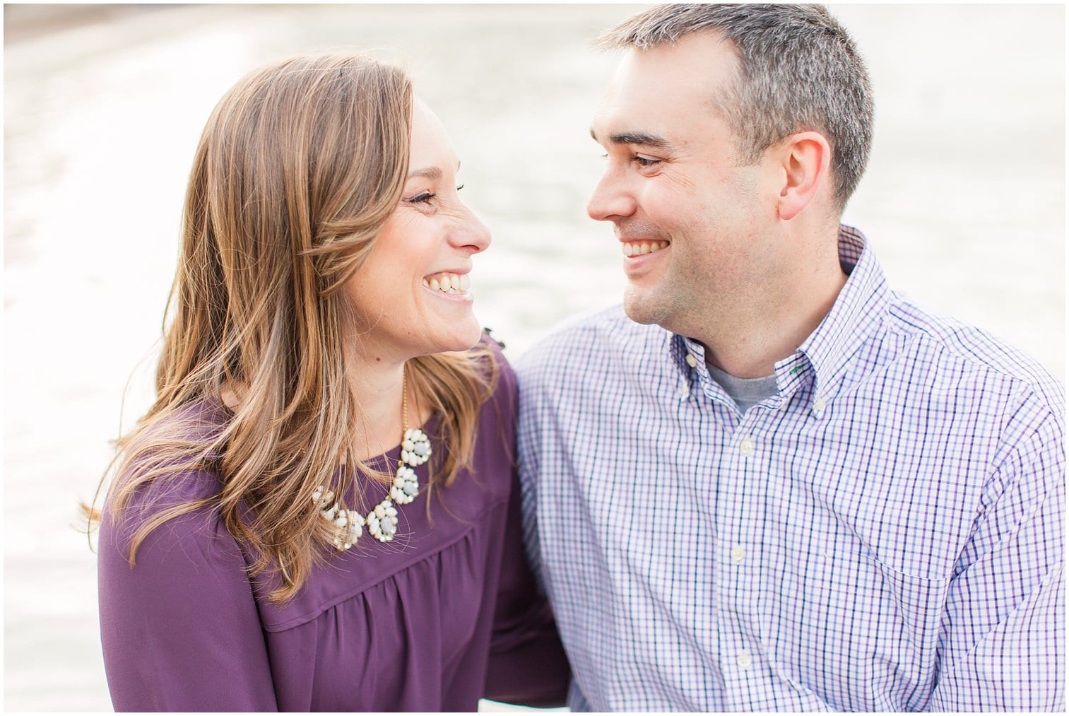 Classic Old Town Alexandria Engagement Session-241.jpg