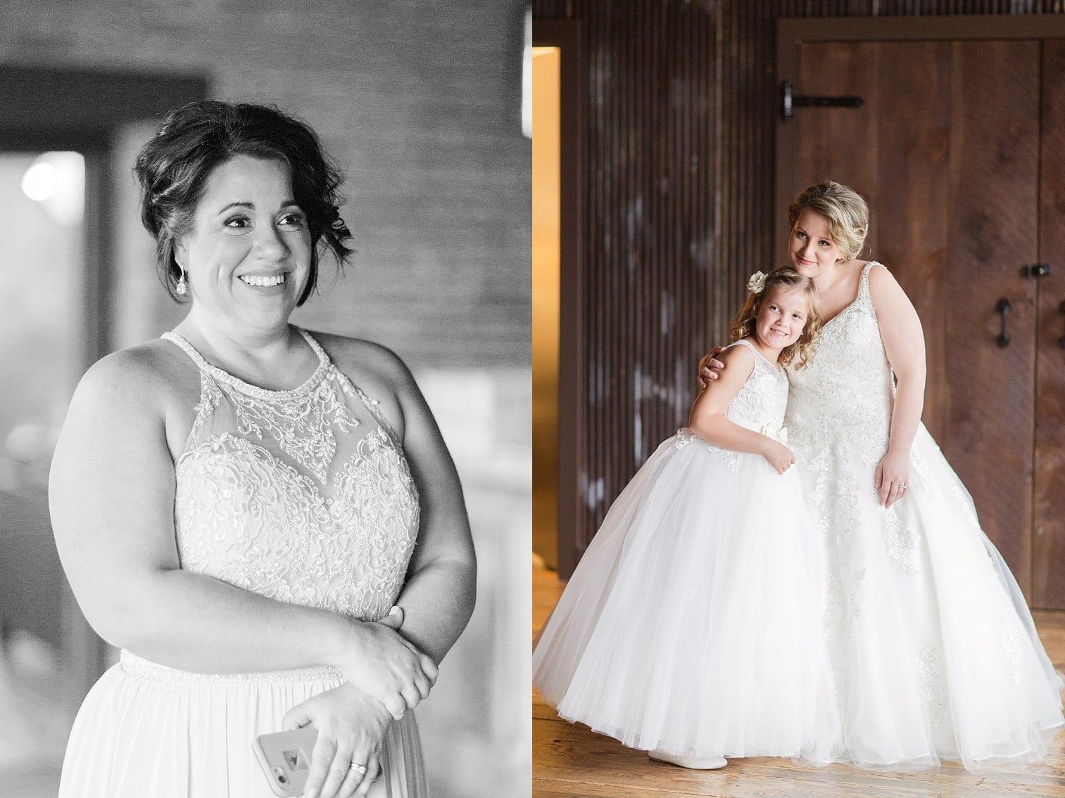 The Booking House Wedding Photos Pennsylvania Photographer Megan Kelsey Photography Kayla & Evan-102.jpg
