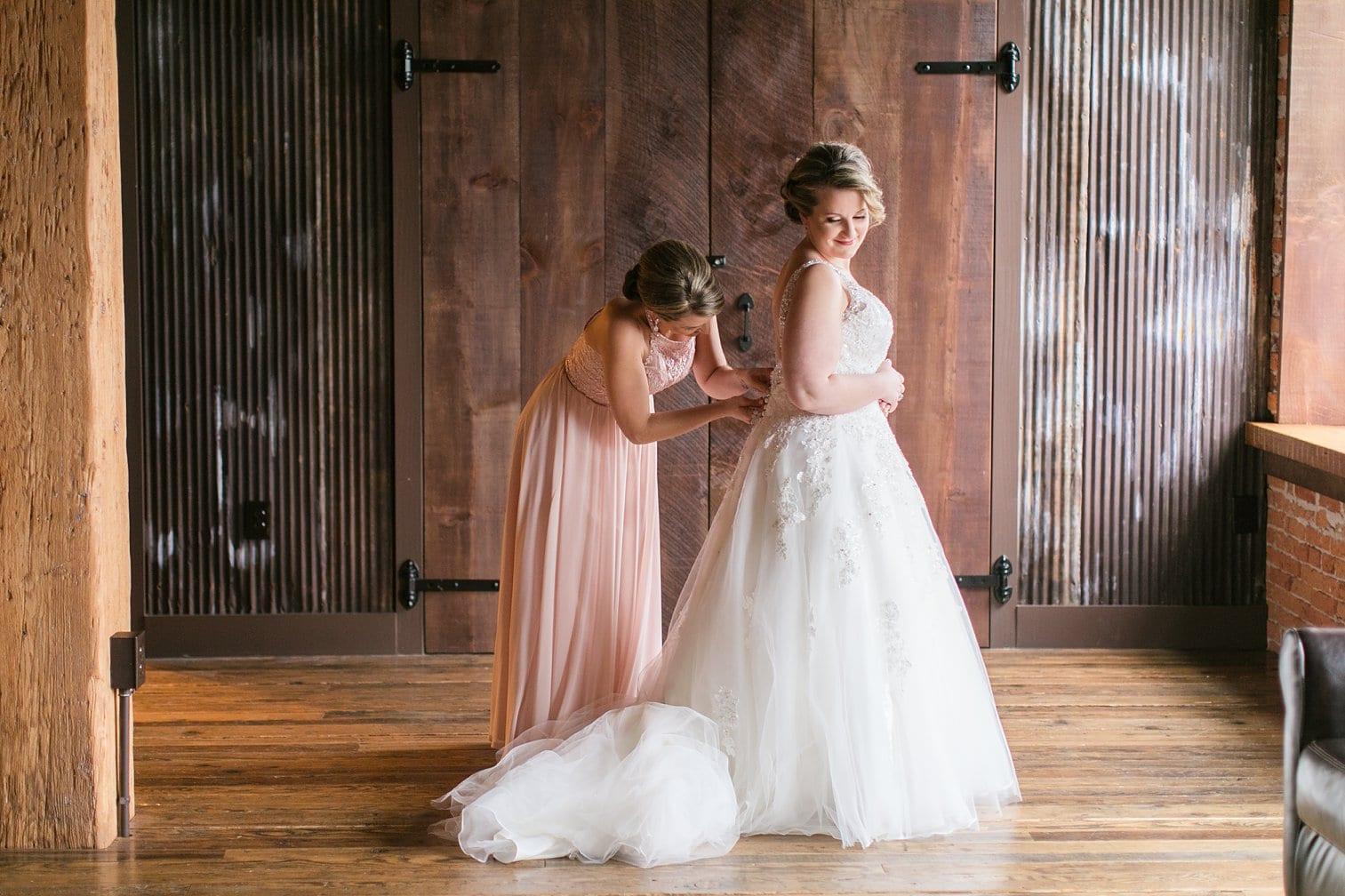 The Booking House Wedding Photos Pennsylvania Photographer Megan Kelsey Photography Kayla & Evan-107.jpg