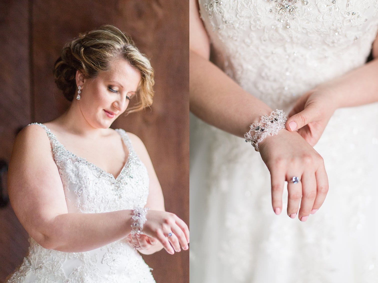 The Booking House Wedding Photos Pennsylvania Photographer Megan Kelsey Photography Kayla & Evan-124.jpg