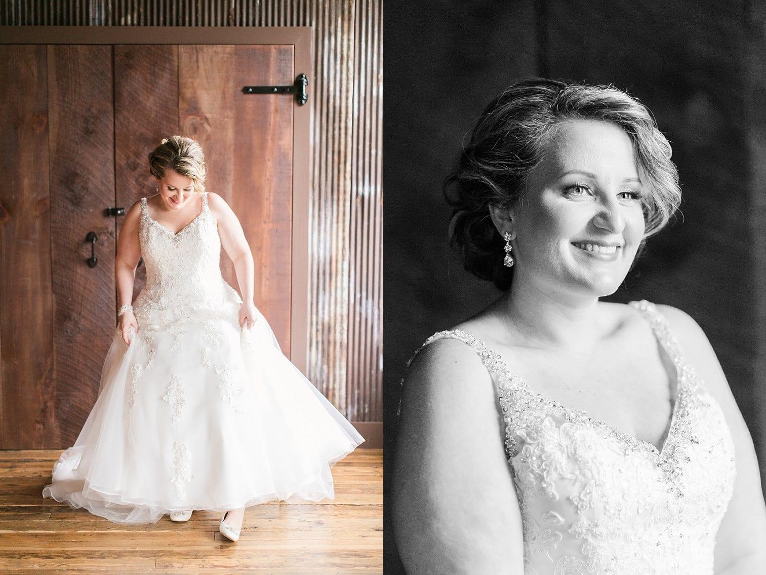 The Booking House Wedding Photos Pennsylvania Photographer Megan Kelsey Photography Kayla & Evan-127.jpg