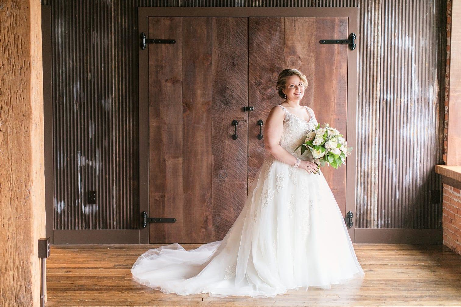 The Booking House Wedding Photos Pennsylvania Photographer Megan Kelsey Photography Kayla & Evan-129.jpg