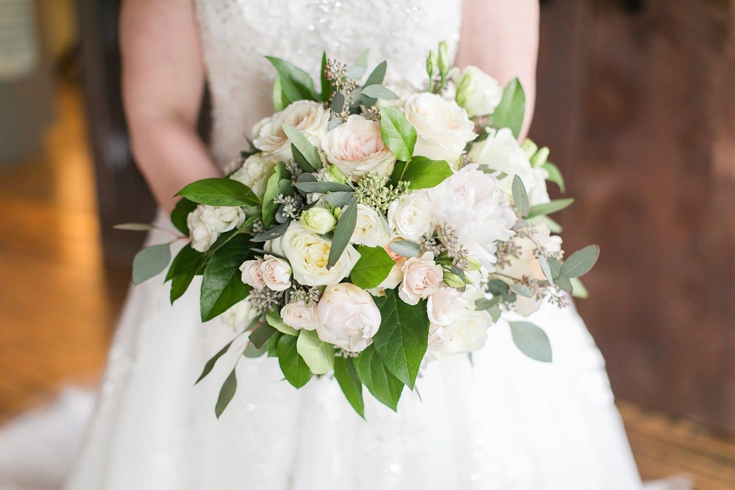 The Booking House Wedding Photos Pennsylvania Photographer Megan Kelsey Photography Kayla & Evan-132.jpg