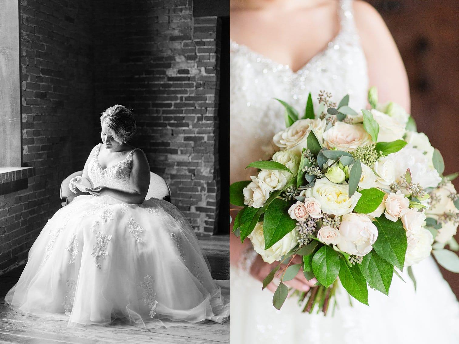 The Booking House Wedding Photos Pennsylvania Photographer Megan Kelsey Photography Kayla & Evan-142.jpg