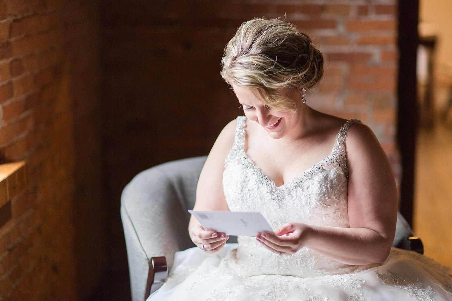 The Booking House Wedding Photos Pennsylvania Photographer Megan Kelsey Photography Kayla & Evan-146.jpg