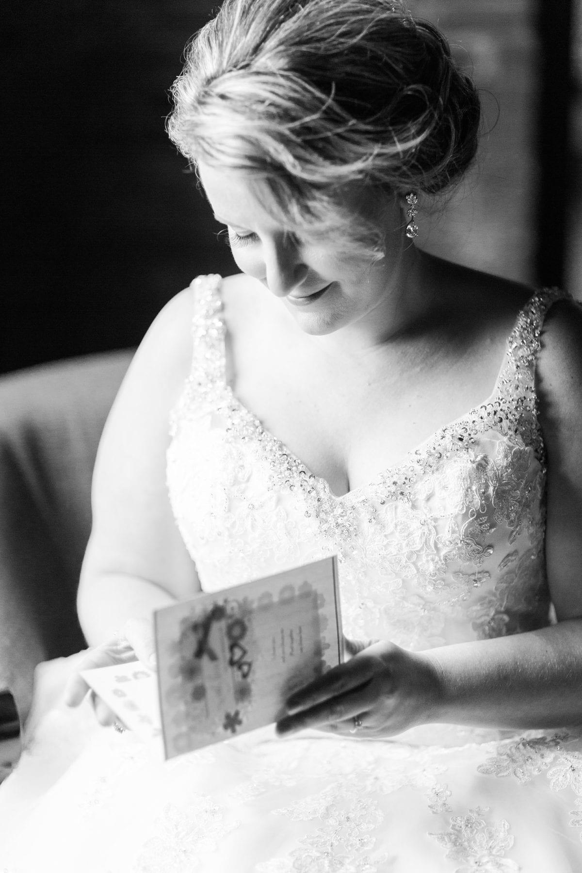 The Booking House Wedding Photos Pennsylvania Photographer Megan Kelsey Photography Kayla & Evan-148.jpg