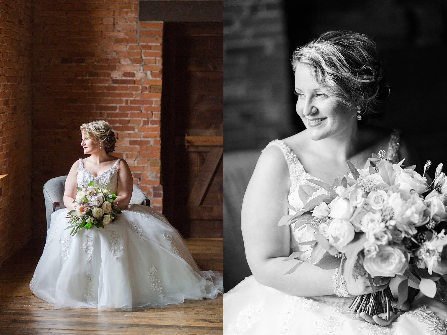 The Booking House Wedding Photos Pennsylvania Photographer Megan Kelsey Photography Kayla & Evan-152.jpg