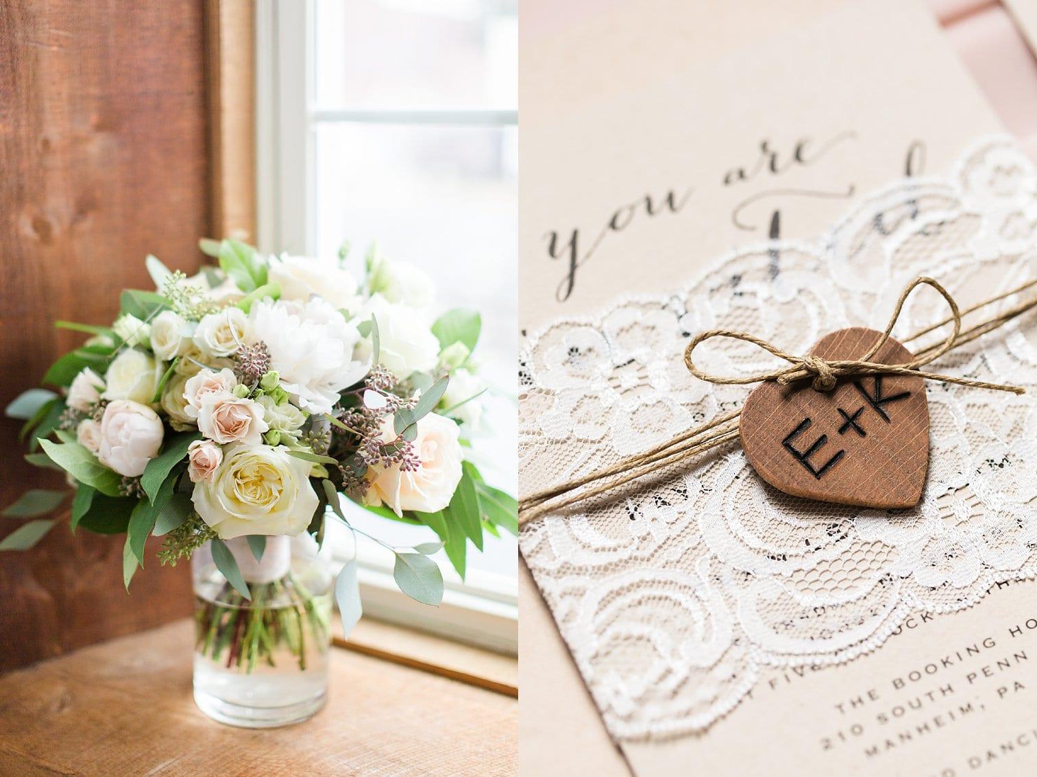 The Booking House Wedding Photos Pennsylvania Photographer Megan Kelsey Photography Kayla & Evan-16.jpg