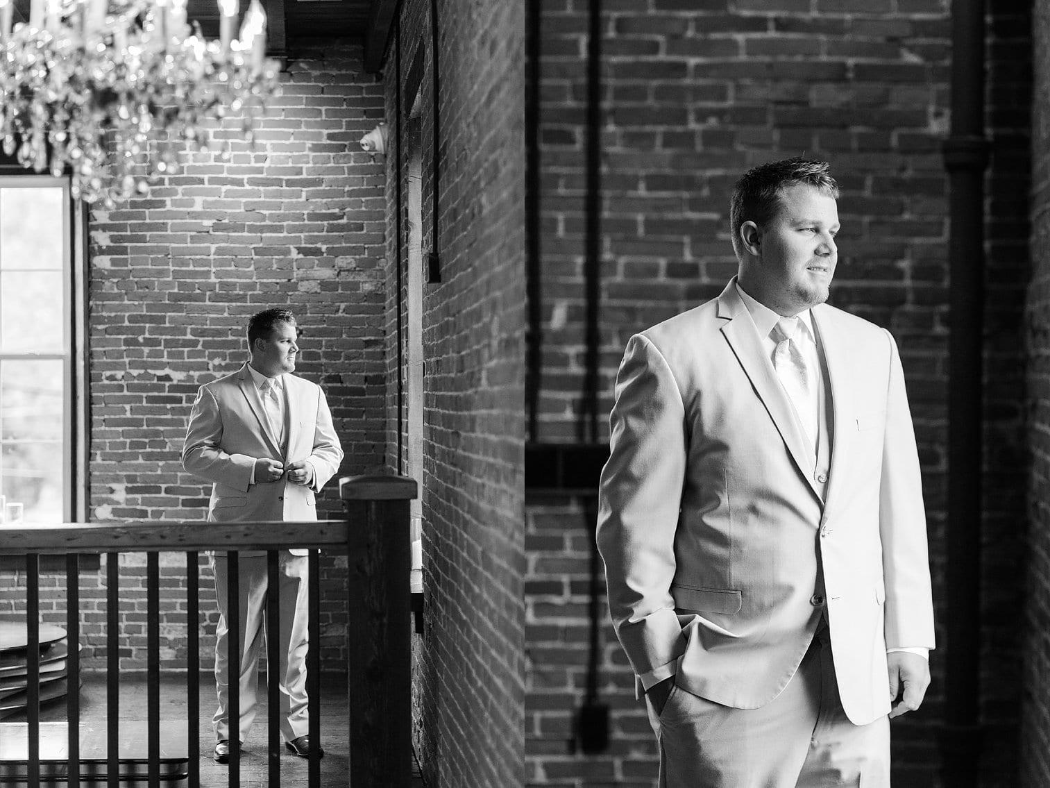 The Booking House Wedding Photos Pennsylvania Photographer Megan Kelsey Photography Kayla & Evan-175.jpg
