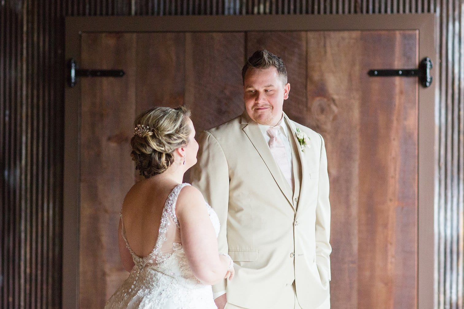 The Booking House Wedding Photos Pennsylvania Photographer Megan Kelsey Photography Kayla & Evan-185.jpg