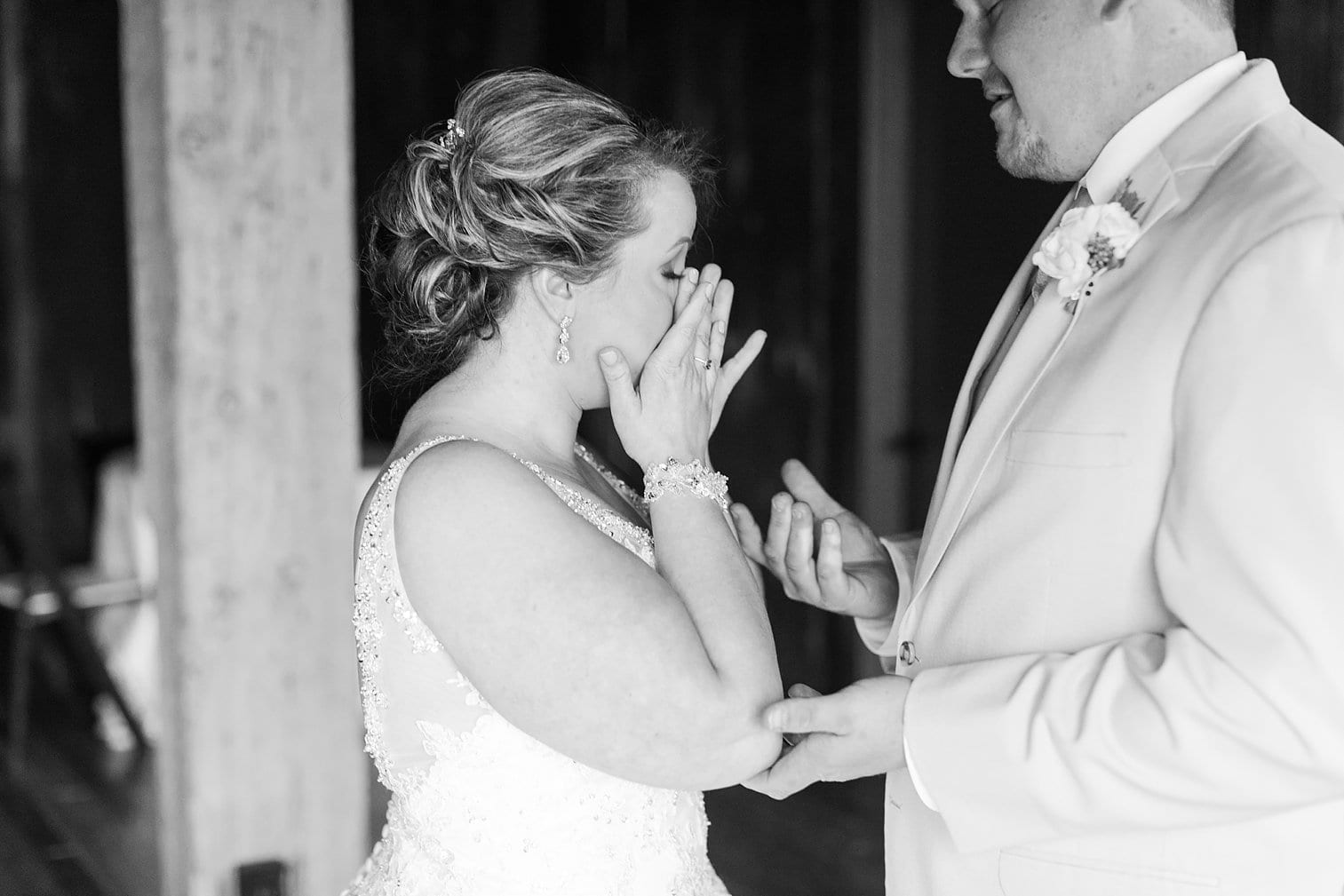The Booking House Wedding Photos Pennsylvania Photographer Megan Kelsey Photography Kayla & Evan-187.jpg
