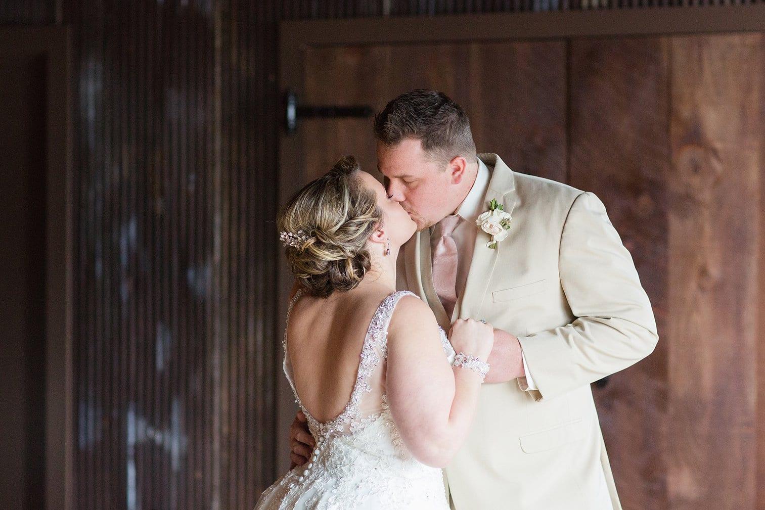 The Booking House Wedding Photos Pennsylvania Photographer Megan Kelsey Photography Kayla & Evan-189.jpg