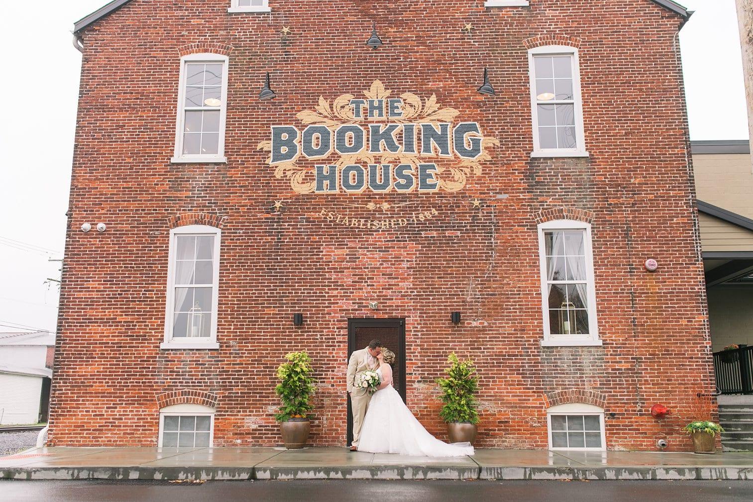 The Booking House Wedding Photos Pennsylvania Photographer Megan Kelsey Photography Kayla & Evan-215.jpg