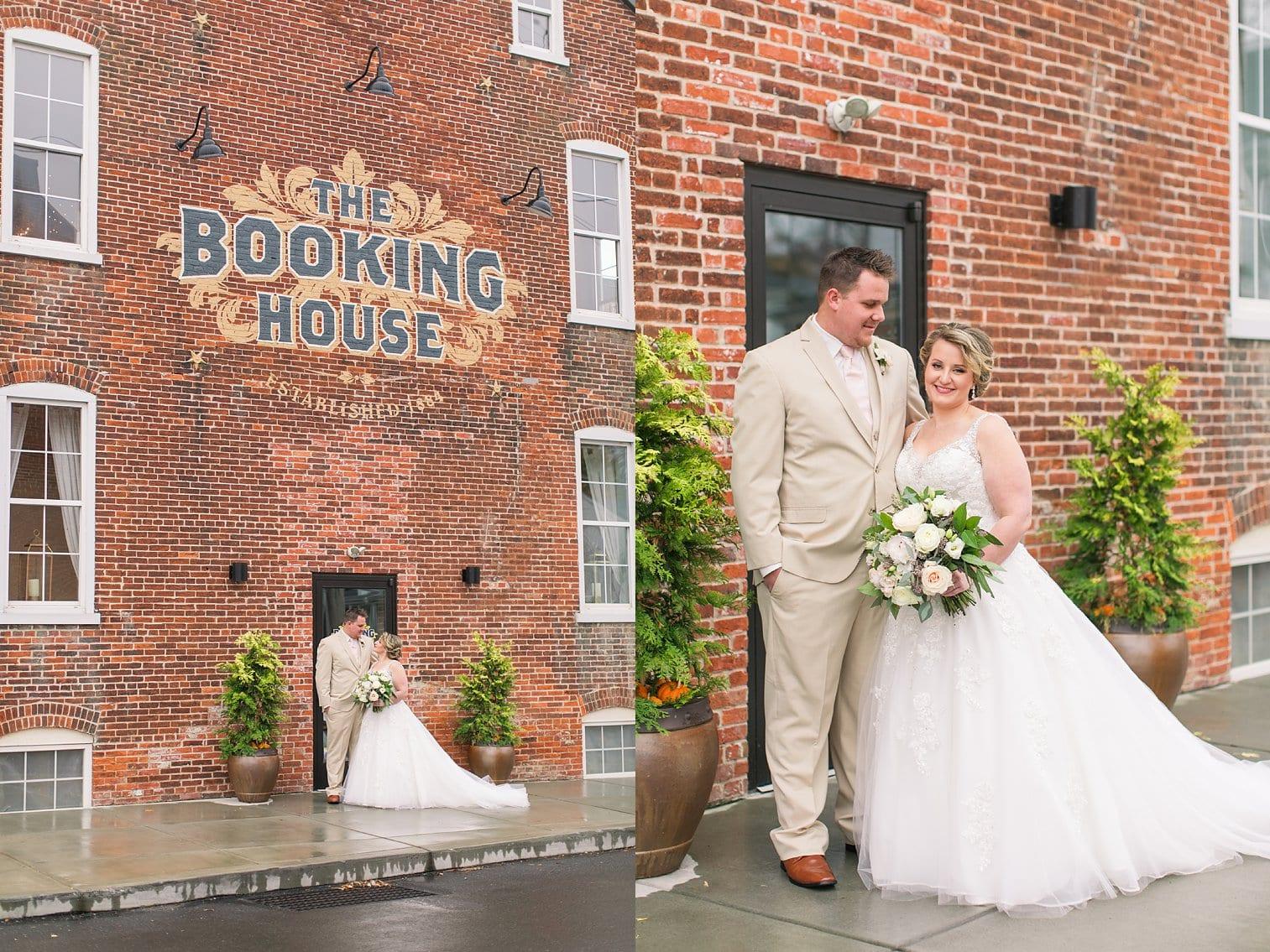 The Booking House Wedding Photos Pennsylvania Photographer Megan Kelsey Photography Kayla & Evan-217.jpg