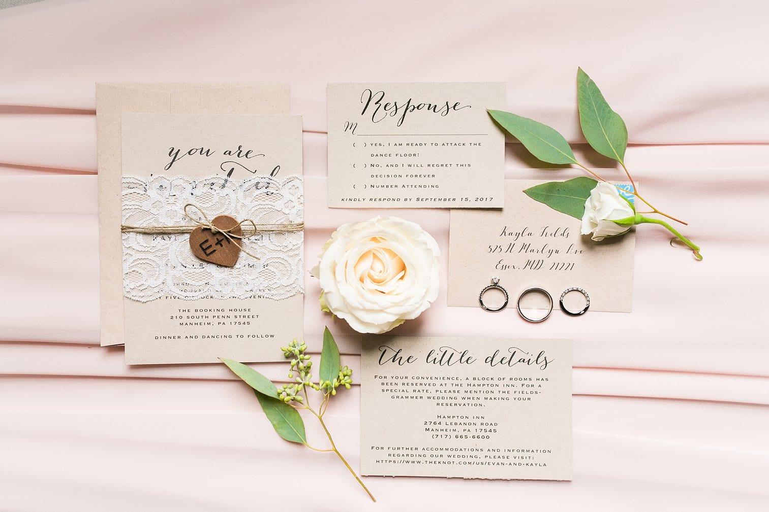 The Booking House Wedding Photos Pennsylvania Photographer Megan Kelsey Photography Kayla & Evan-22.jpg