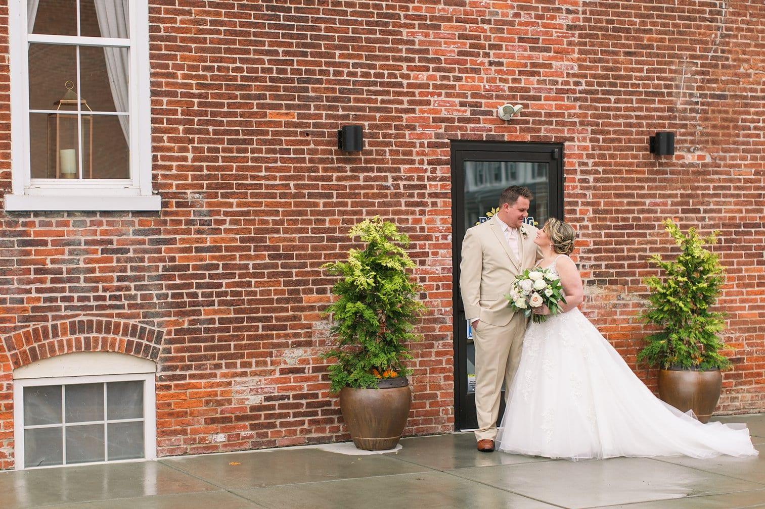 The Booking House Wedding Photos Pennsylvania Photographer Megan Kelsey Photography Kayla & Evan-221.jpg