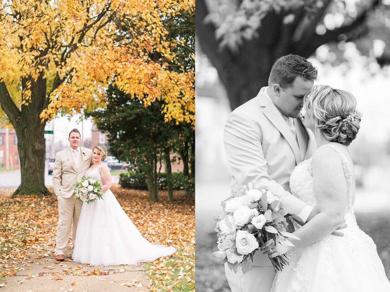 The Booking House Wedding Photos Pennsylvania Photographer Megan Kelsey Photography Kayla & Evan-240.jpg
