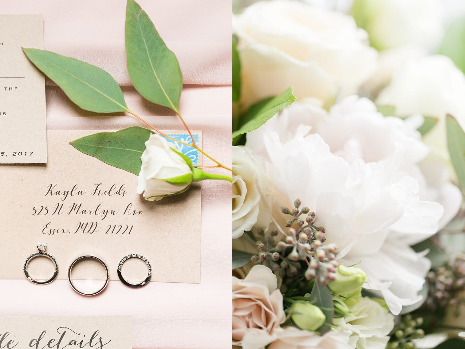The Booking House Wedding Photos Pennsylvania Photographer Megan Kelsey Photography Kayla & Evan-25.jpg